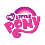 Логотип My Little Pony